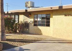 W Lowell Dr, Yuma AZ