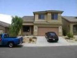 W Ranier Ct, Phoenix AZ