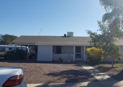 N 3rd Ave, Phoenix AZ