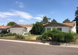 W Topeka Dr, Phoenix AZ