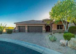 N 99th Pl, Scottsdale AZ