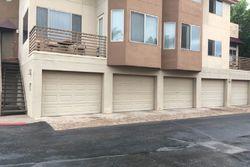 N 21st St , Phoenix AZ