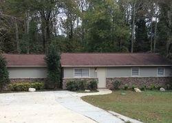 Pre-Foreclosure - Chestnut Ln - Lithia Springs, GA