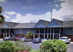 Country Club Dr , Largo FL