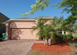 Arrowhead Cir, Punta Gorda FL