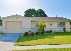 Pre-Foreclosure - Beacon Dr - Port Charlotte, FL