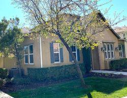 Harlan Ranch Blvd, Clovis CA