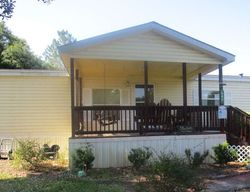 Pre-Foreclosure - Reynolds Rd - Folkston, GA