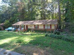 Jamerson Creek Dr, Marietta GA