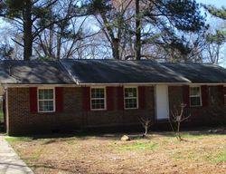 Pre-Foreclosure - Inverness Dr - Jonesboro, GA