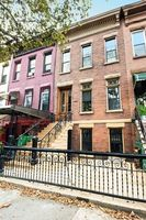 Pre-Foreclosure - Marion St - Brooklyn, NY