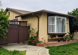 Whitehead Ln, Fremont CA