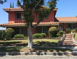 Pre-Foreclosure - Eadbrook Dr - Hacienda Heights, CA