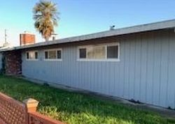Wagner Ave, Watsonville CA