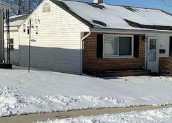 Pre-Foreclosure - Queensboro Ave - Mishawaka, IN