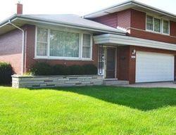 Kedvale Ave, Oak Lawn IL