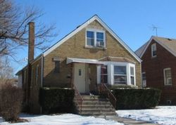 Emerald Ave, Chicago Heights IL