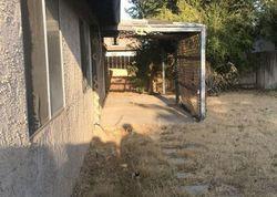 E Church Ave, Ridgecrest CA