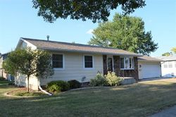 Pre-Foreclosure - 19th Ave N - Fort Dodge, IA