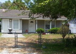 Pre-Foreclosure - 6th Ave S - Jacksonville Beach, FL
