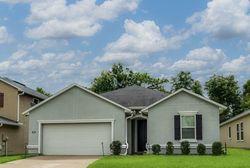 Auburn Oaks Rd E, Jacksonville FL