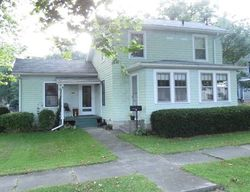 Pre-Foreclosure - N Wolfe St - Sandwich, IL