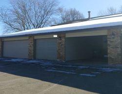 Pre-Foreclosure - Heather Hills Dr - Burnsville, MN