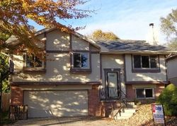 Pre-Foreclosure - Curtis Ave - Omaha, NE
