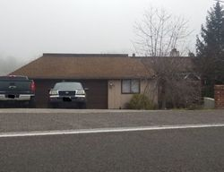 Pre-Foreclosure - N Valley View Rd - Ashland, OR