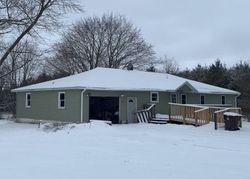 Pre-Foreclosure - Tucker Rd - Eaton Rapids, MI