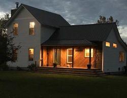 Pre-Foreclosure - 18 Mile Rd Ne - Cedar Springs, MI