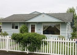 Pre-Foreclosure - Davidson St Se - Albany, OR