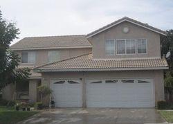 Silver Buckle Rd, Highland CA