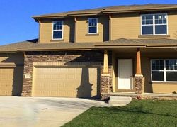Pre-Foreclosure - S 110th Ave - Papillion, NE