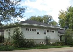 Pre-Foreclosure - 3rd Ave - Scottsbluff, NE