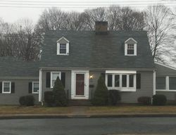 Pre-Foreclosure - Bluff Ave - West Haven, CT