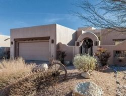 Pre-Foreclosure - Corona Del Campo Loop - Las Cruces, NM