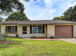 Montclair Cir, North Port FL