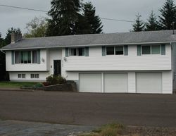 Pre-Foreclosure - Greenbriar St - Reedsport, OR