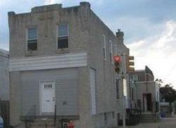 Pre-Foreclosure - Brookhaven Rd - Philadelphia, PA