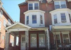 Wynnewood Rd, Philadelphia PA