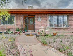 N Gerhart Rd, Tucson AZ