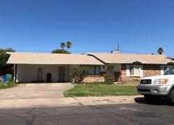 E Dartmouth St, Mesa AZ