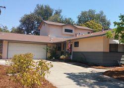 Palm Ave, Roseville CA