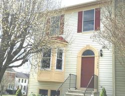 Pre-Foreclosure - Narrow Trail Ter - Beltsville, MD