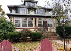 Pre-Foreclosure - Payson Ave - Rockland, MA