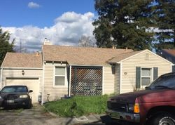 Pre-Foreclosure - Laurel St - Vallejo, CA