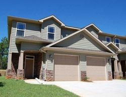 Pre-Foreclosure - Sound Haven Ct - Navarre, FL
