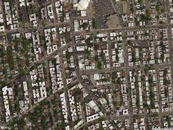Pre-Foreclosure - Clarendon Rd - Brooklyn, NY