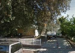 Crebs Ave, Northridge CA
